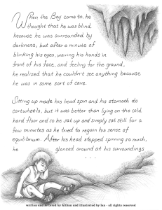 TBWLaD - Year 7 - Page 4